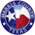 Harris County Texas Logo